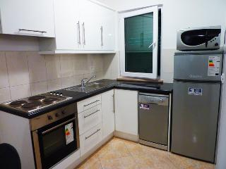 Apartment Orla - Milna vacation rentals