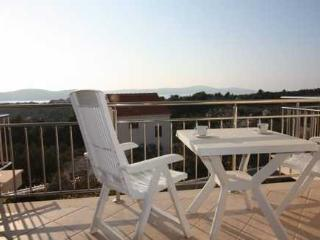 Apartment Declan - Milna vacation rentals