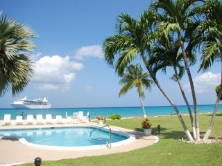 Accommodates 4 Adults and 2 Children - Cayman Islands vacation rentals
