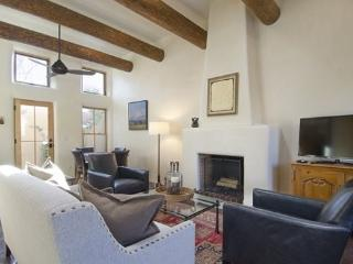 Sweet Juniper - Santa Fe vacation rentals