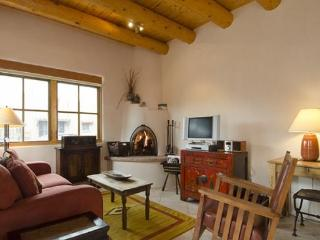 Casita Corazon de La Reina - New Mexico vacation rentals