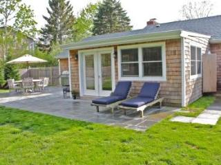4 BR Southampton Home With long Jacuzzi Hot tub - Wading River vacation rentals