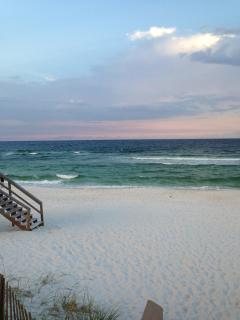 Bahia Breeze - Navarre vacation rentals