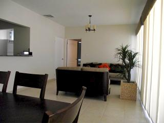Bijao/Sheraton Golf Resort Panama - Panama vacation rentals