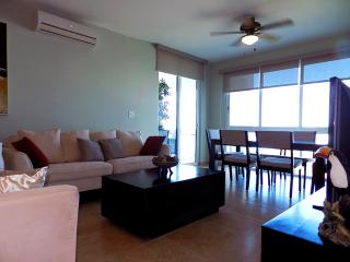 8th fl. 2 bdrm condo with ocean/ resort view f3 8c - Playa Blanca vacation rentals