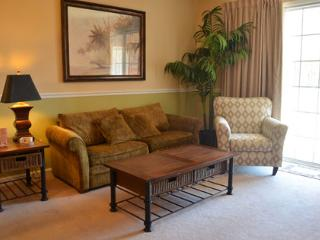 Wonderful 2BR Villa @ Barefoot, WiFi, Great Golf! - Myrtle Beach vacation rentals