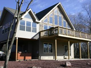 Beaver Creek Lodge - Lake Harmony vacation rentals