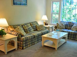 Spacious 3BR @ True Blue, near beautiful beaches - Myrtle Beach vacation rentals