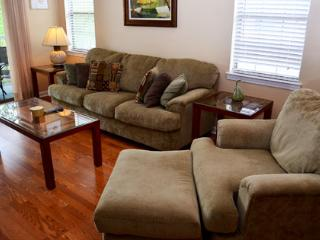 Modern Villa @ True Blue Golf Course - Myrtle Beach vacation rentals