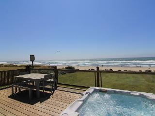 Beach Haven - Lincoln City vacation rentals