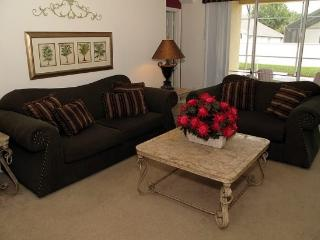 WP4P8150FPW Comfy Vacation Haven with Game Console and Spa - Four Corners vacation rentals