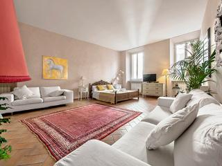 Charming Navona **** Cocoon Historical center (ROME) - Lazio vacation rentals