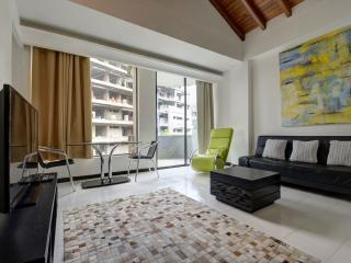 Dos Caminos 301 Comfy & Cozy Apartment - Santa Fe de Antioquia vacation rentals