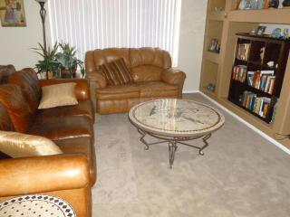 Vacation House with all amenities in Southeast Phoenix area - Queen Creek vacation rentals