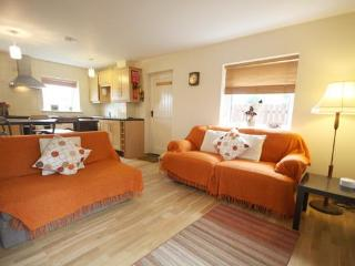 Sand Haven - Beadnell (A great touring base) - Seahouses vacation rentals
