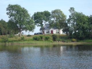 Rossmore Cottage, Garrison - County Fermanagh vacation rentals