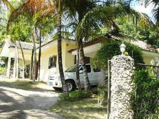 Perfect and Unforgettable 3 Bedroom Villa for You, Your Friends and Family. - Sosua vacation rentals