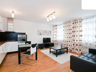 WARSAW DOWNTOWN LIVING AT ITS FINEST - Poland vacation rentals