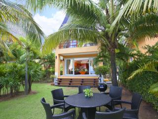 Koh Chang - Beach-Front Villa 3BED, Klong Son - Trat Province vacation rentals