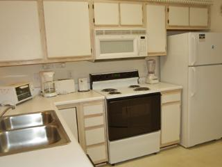 Family 2BR @ River Oaks, pools/WiFi, close to MB - Myrtle Beach vacation rentals