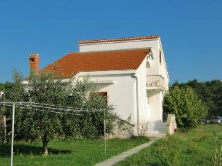 Holiday house Jelena by the sea (6) - Dubrovnik vacation rentals
