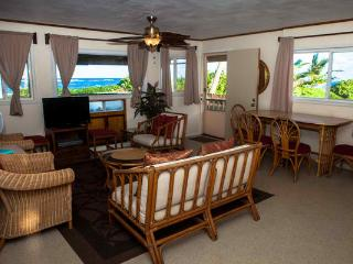 KeAloha Beach House = Sep Special 175/nt - Laie vacation rentals