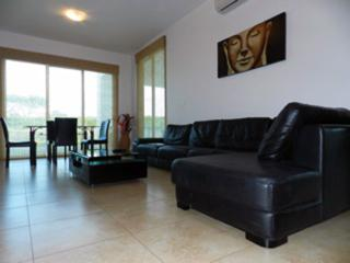 2 Bedroom Condo at Playa Blanca Resort. F4-PBB - Playa Blanca vacation rentals