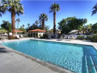 V3D66-Palm Valley-Light & Bright Fairway Views! - Palm Desert vacation rentals