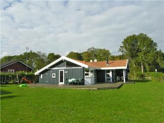 Holiday house for 8 persons near the beach in Odder - Juelsminde vacation rentals