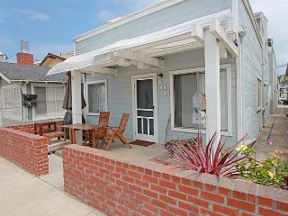 206.5 29th St - Newport Beach vacation rentals