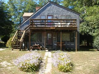 HOLORL 118348 - Cape Cod vacation rentals
