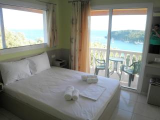 Kanali Village - Parga vacation rentals