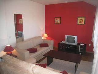 Bansko Royal Towers Spacious 2 Bed apartment - Blagoevgrad vacation rentals