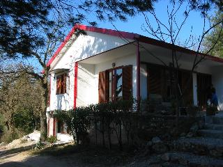 nice holiay house near Athens and Golf of Evia - Anavyssos vacation rentals
