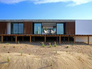Luxury Beach Villa in Comporta with Heated Pool - Comporta vacation rentals
