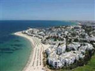 Studio in Port el Kantaoui - Sousse vacation rentals