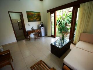 House for rent in the villa with pool. Sanur, Bali - Sanur vacation rentals