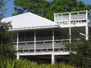 Beach Haven - Cape San Blas vacation rentals