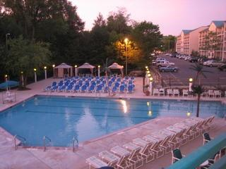 The Cove of Lake Geneva By Owner , luxury suite! - Lake Geneva vacation rentals