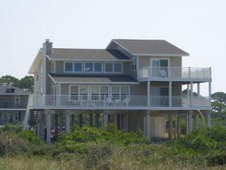 Do Me Good - Port Saint Joe vacation rentals