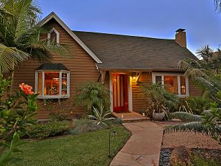 Gin'S Cottage - Santa Barbara vacation rentals