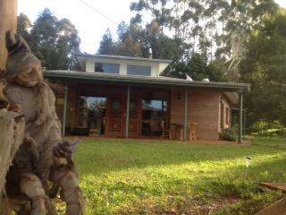 Treenridge Cottage - Treenridge Cottage - Western Australia - rentals