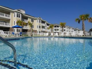 Great Golf/Plenty Of Pools! 2BR Villa @ Myrtlewood - Myrtle Beach vacation rentals