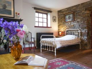 Studio Apartment (5) for up to persons in Corcreggan Mill Lodge - County Donegal vacation rentals
