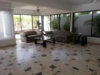 great ocean view house in gated community - Sosua vacation rentals