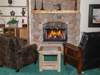 Cedar Glen Lodge - Coeur d'Alene vacation rentals
