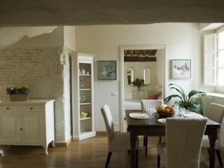 Apartment Claudia in Lucca for rent for 4 person - Lucca vacation rentals