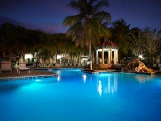 Two Bedroom Luxury Villa - Aruba vacation rentals