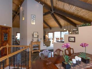 The Pointe - Steamboat Springs vacation rentals