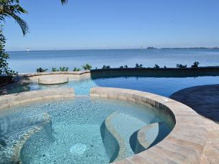 Harbor Breeze - Anna Maria Island vacation rentals